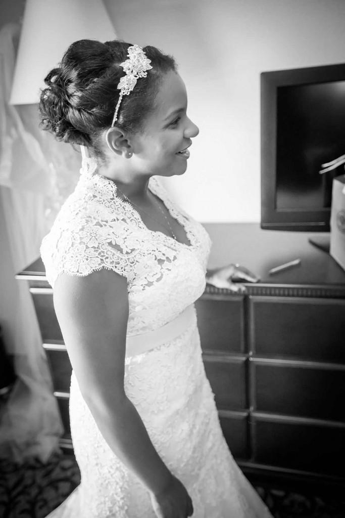 bridal hair charlottesville