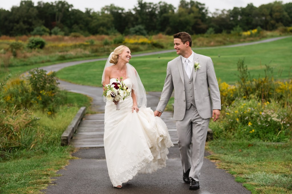 StevenandKayla'sWeddingatRestorationHallSepteber26,2015-2407