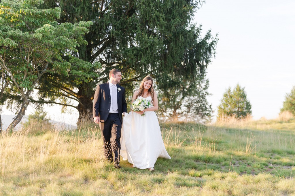 View More: http://laurensimmons.pass.us/justin-and-abby-married