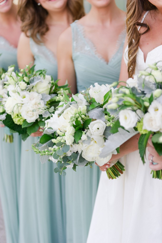 wedding flowers by southern blooms
