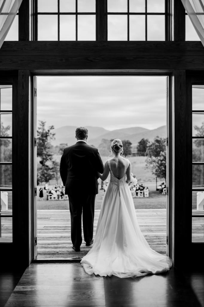 charlottesville virginia wedding