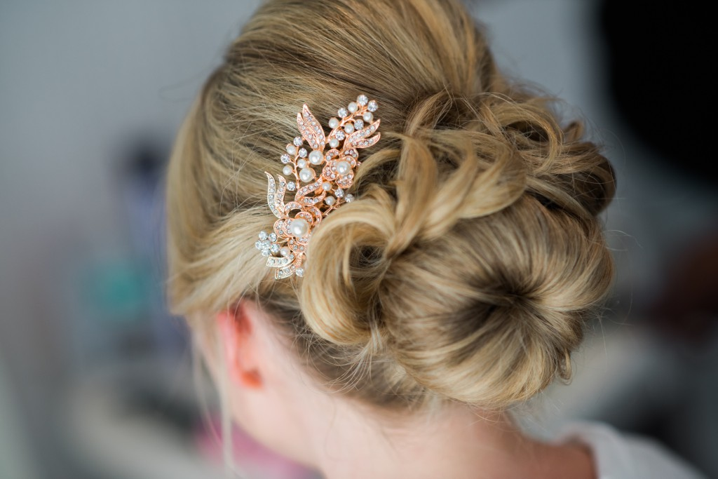 best wedding hair and makeup charlottesville