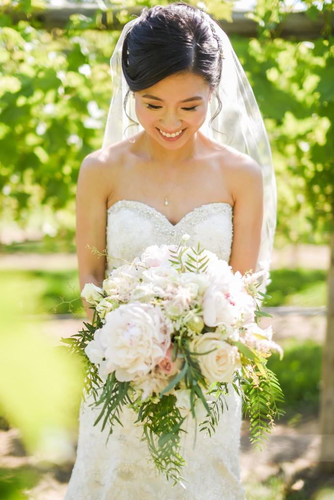 wedding-0605