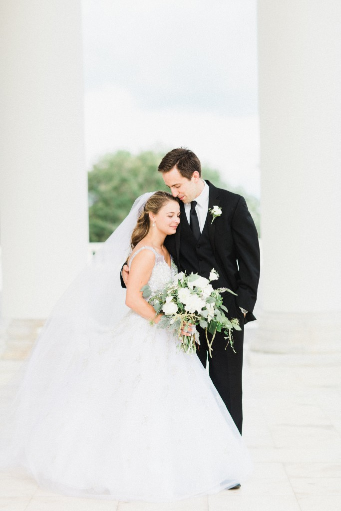 charlottesville-virginia-wedding-photographer-spring-creek-golf-club-maggie-and-bryan-655