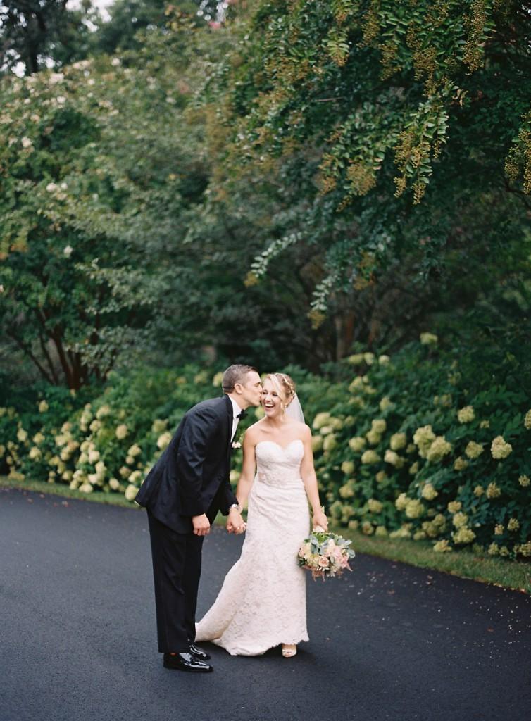 Ashley Cox Photography wedding
