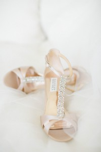 View More: http://wearethemitchells.pass.us/cowdenwedding