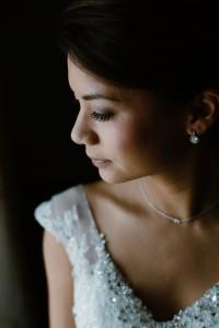 Catherine-Tyler_068