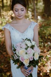 Catherine-Tyler_331