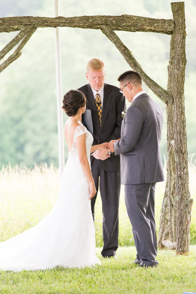View More: http://ctylercorvin.pass.us/jrmarriedhigh