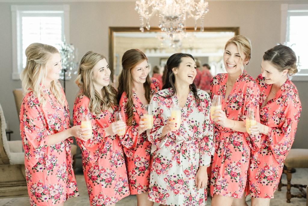 mount-ida-lodge-wedding-photographer-charlottesville-virginia-lesya-and-pat-101