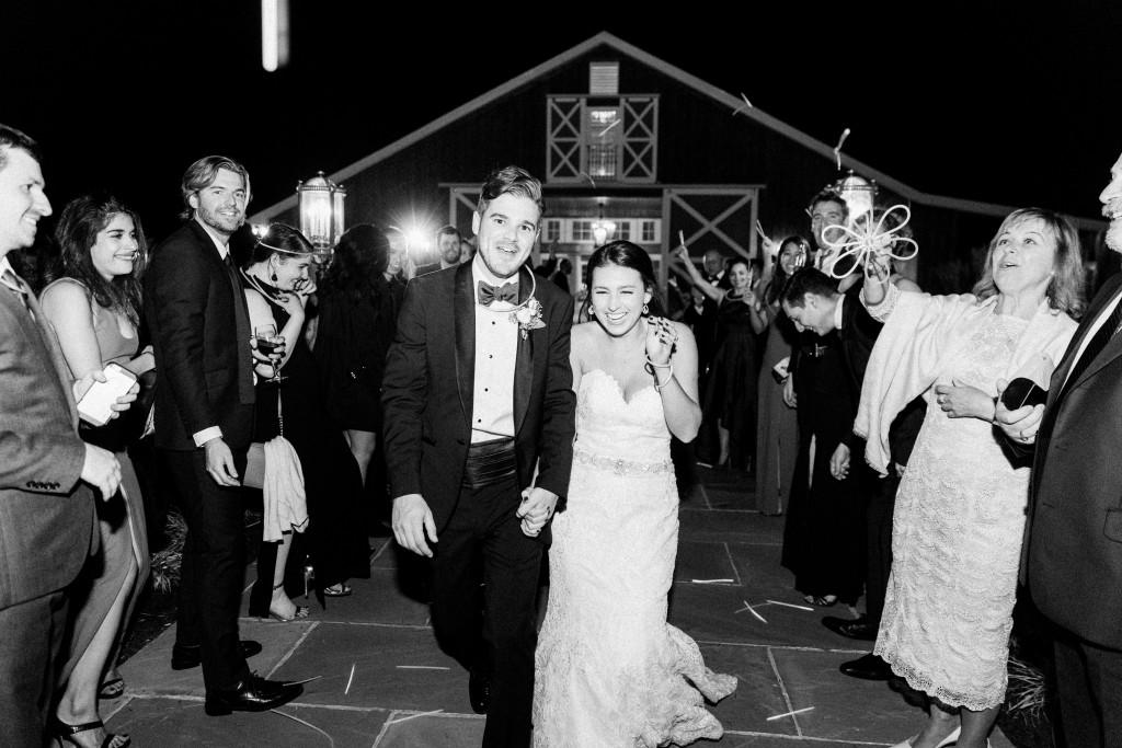 mount-ida-lodge-wedding-photographer-charlottesville-virginia-lesya-and-pat-1382