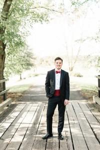 mount-ida-lodge-wedding-photographer-charlottesville-virginia-lesya-and-pat-287