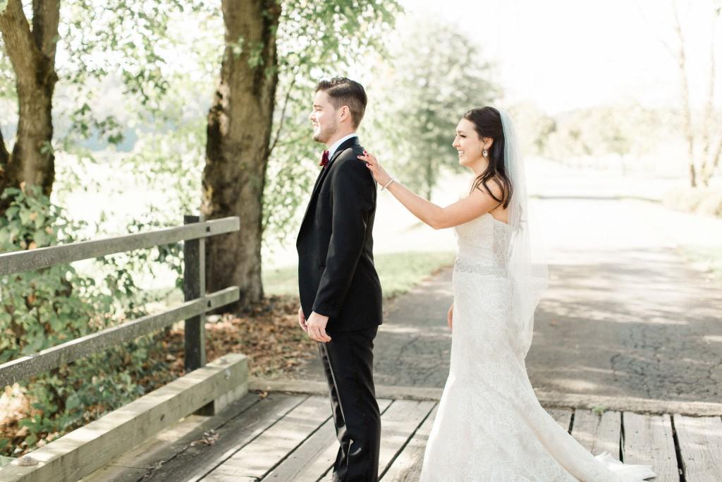 mount-ida-lodge-wedding-photographer-charlottesville-virginia-lesya-and-pat-300