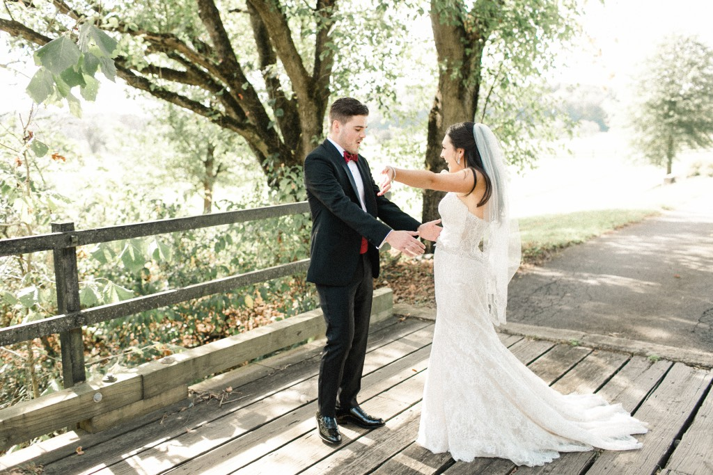 mount-ida-lodge-wedding-photographer-charlottesville-virginia-lesya-and-pat-305