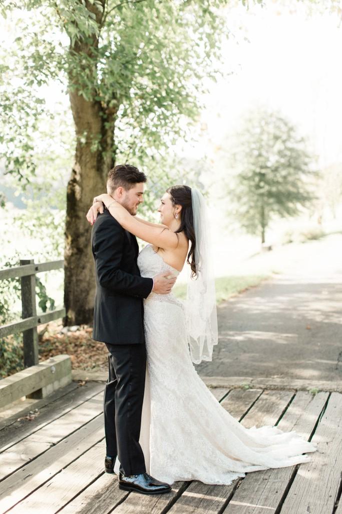 mount-ida-lodge-wedding-photographer-charlottesville-virginia-lesya-and-pat-308
