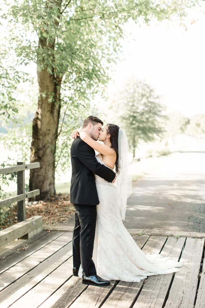 mount-ida-lodge-wedding-photographer-charlottesville-virginia-lesya-and-pat-312
