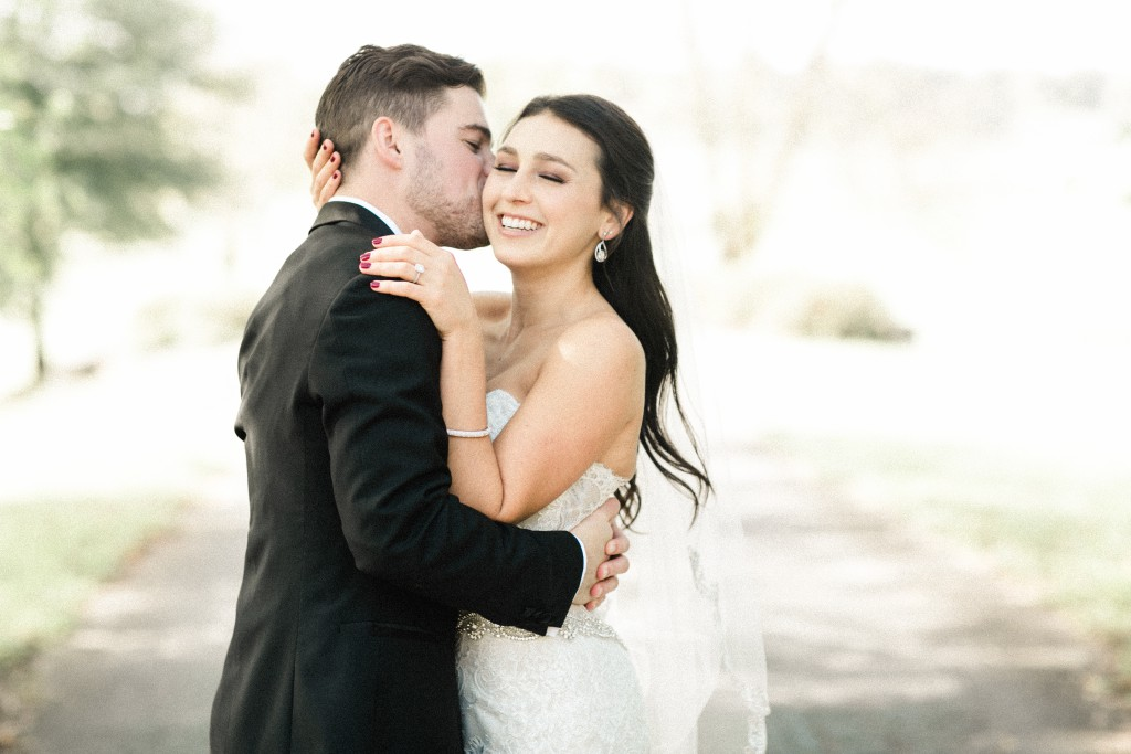 mount-ida-lodge-wedding-photographer-charlottesville-virginia-lesya-and-pat-333
