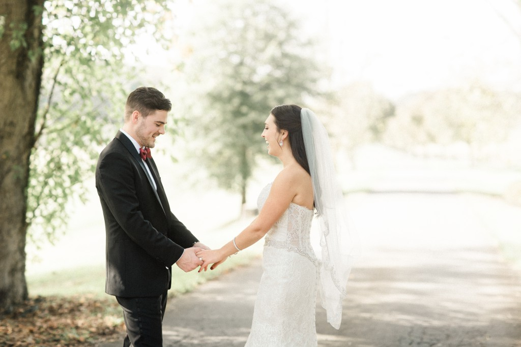 mount-ida-lodge-wedding-photographer-charlottesville-virginia-lesya-and-pat-350