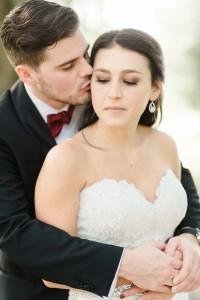 mount-ida-lodge-wedding-photographer-charlottesville-virginia-lesya-and-pat-362