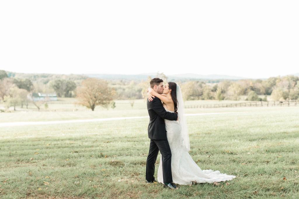 mount-ida-lodge-wedding-photographer-charlottesville-virginia-lesya-and-pat-399