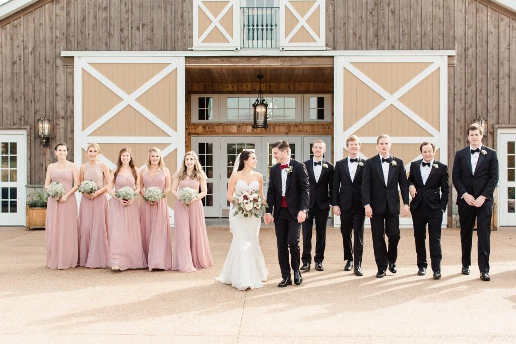 mount-ida-lodge-wedding-photographer-charlottesville-virginia-lesya-and-pat-419