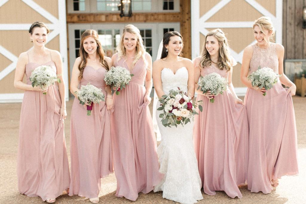 mount-ida-lodge-wedding-photographer-charlottesville-virginia-lesya-and-pat-441