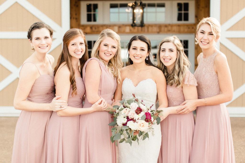 mount-ida-lodge-wedding-photographer-charlottesville-virginia-lesya-and-pat-447