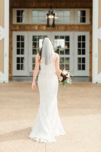 mount-ida-lodge-wedding-photographer-charlottesville-virginia-lesya-and-pat-478