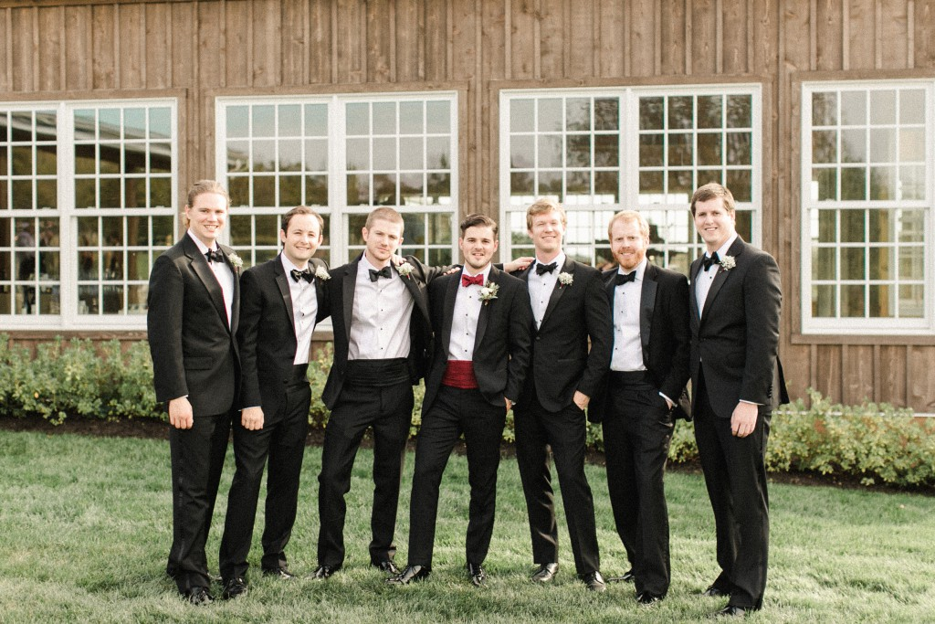 mount-ida-lodge-wedding-photographer-charlottesville-virginia-lesya-and-pat-485