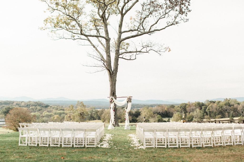 mount-ida-lodge-wedding-photographer-charlottesville-virginia-lesya-and-pat-508