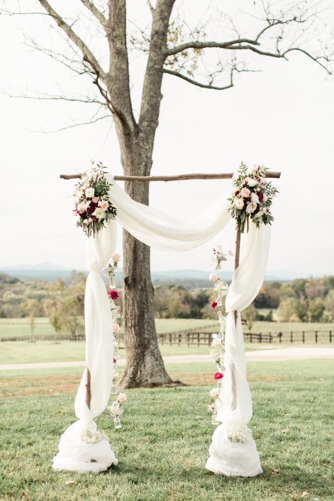 mount-ida-lodge-wedding-photographer-charlottesville-virginia-lesya-and-pat-513
