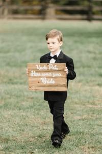 mount-ida-lodge-wedding-photographer-charlottesville-virginia-lesya-and-pat-554