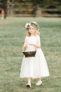 mount-ida-lodge-wedding-photographer-charlottesville-virginia-lesya-and-pat-556