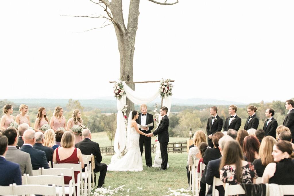 mount-ida-lodge-wedding-photographer-charlottesville-virginia-lesya-and-pat-595