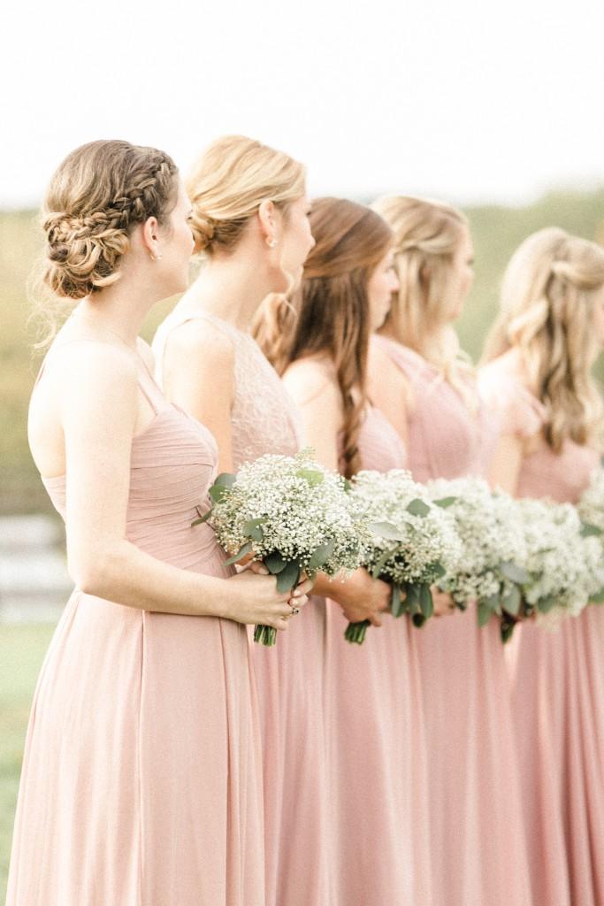 mount-ida-lodge-wedding-photographer-charlottesville-virginia-lesya-and-pat-640
