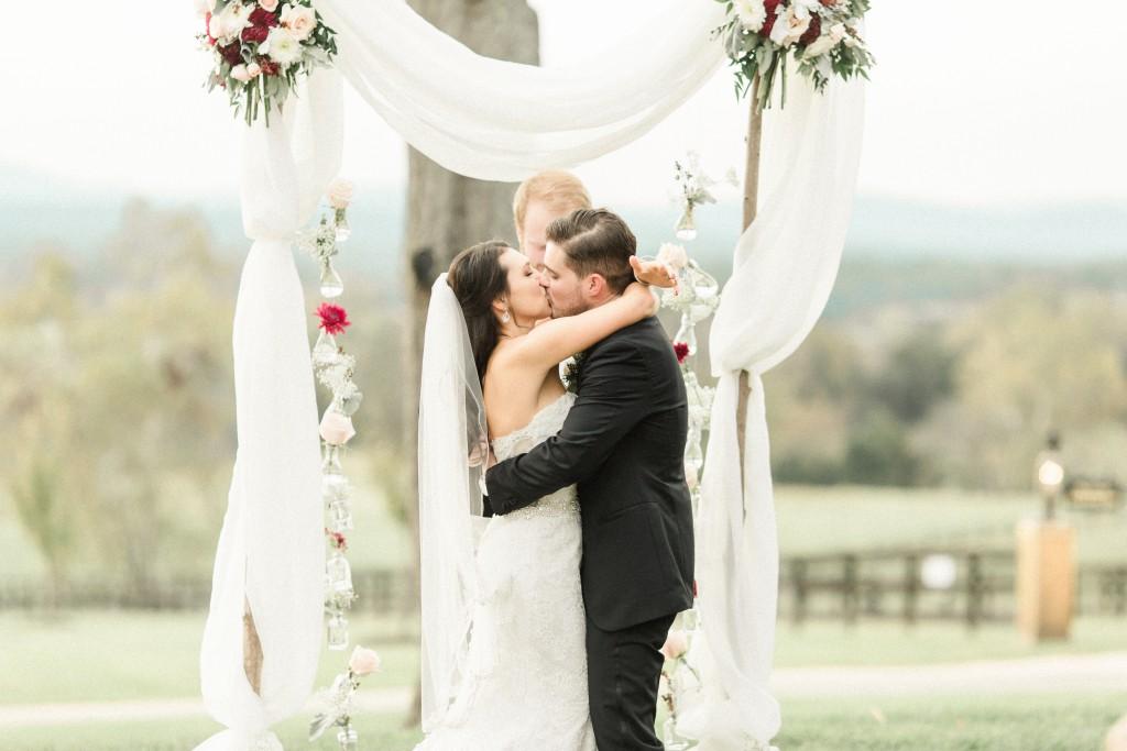 mount-ida-lodge-wedding-photographer-charlottesville-virginia-lesya-and-pat-673