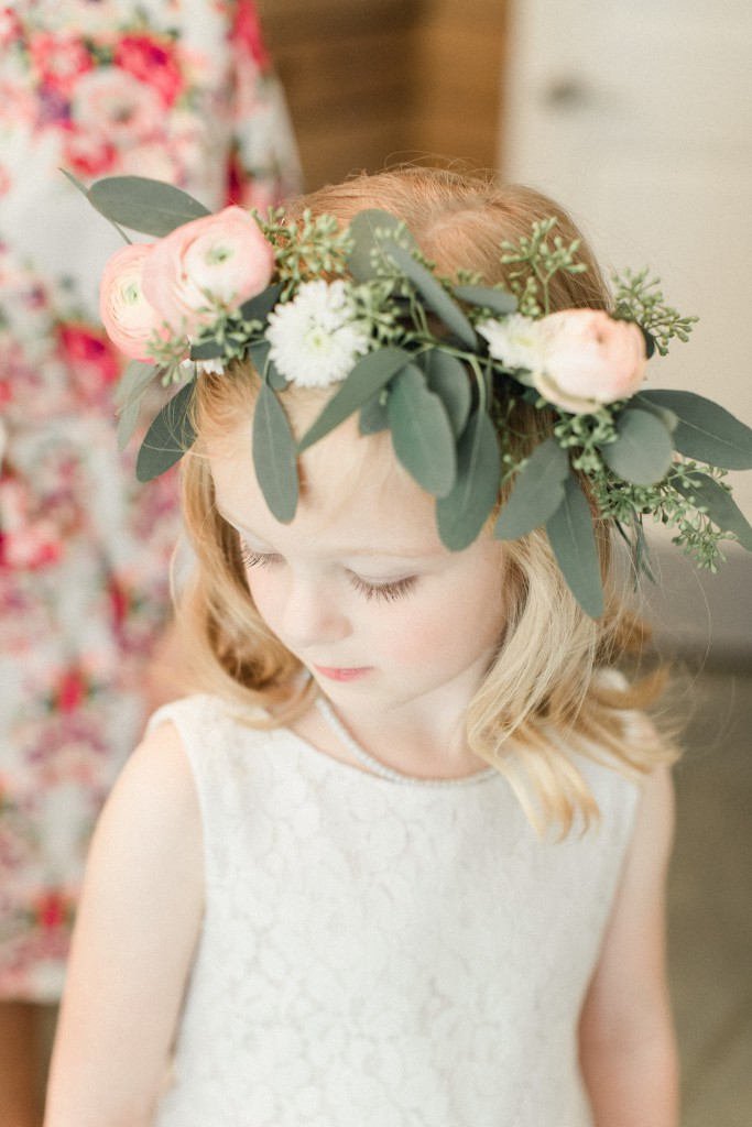 mount-ida-lodge-wedding-photographer-charlottesville-virginia-lesya-and-pat-74