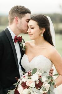 mount-ida-lodge-wedding-photographer-charlottesville-virginia-lesya-and-pat-792