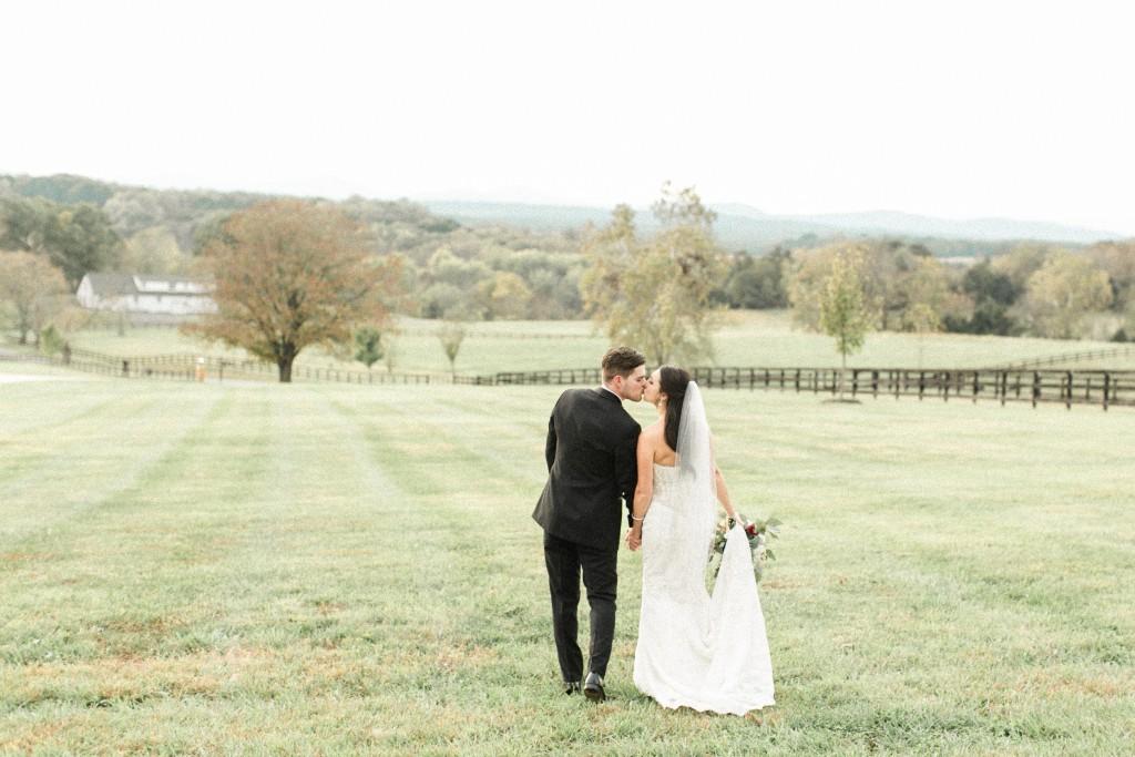 mount-ida-lodge-wedding-photographer-charlottesville-virginia-lesya-and-pat-798