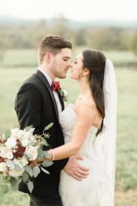 mount-ida-lodge-wedding-photographer-charlottesville-virginia-lesya-and-pat-820