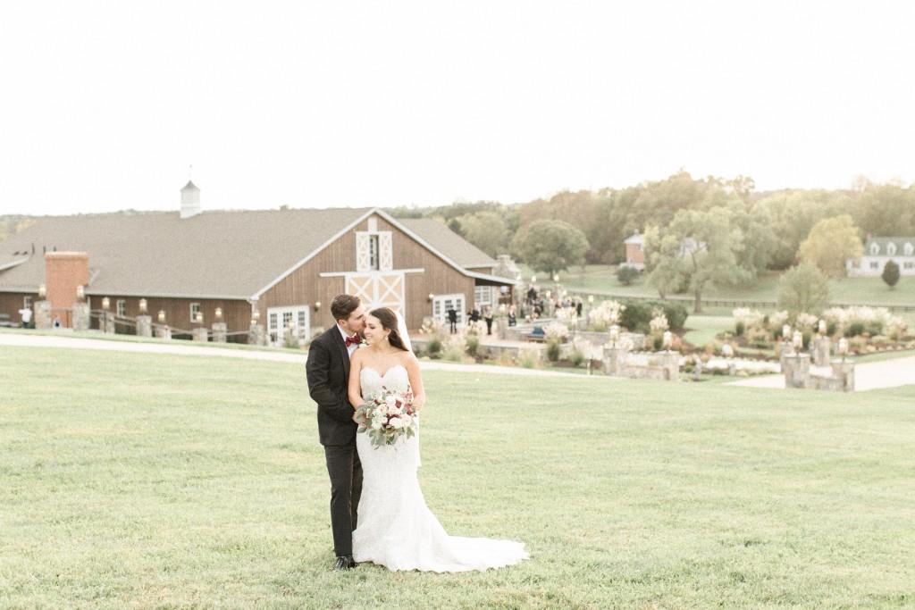 mount-ida-lodge-wedding-photographer-charlottesville-virginia-lesya-and-pat-856