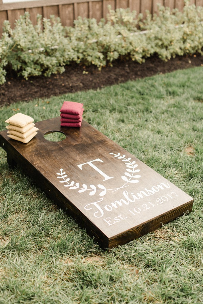mount-ida-lodge-wedding-photographer-charlottesville-virginia-lesya-and-pat-900