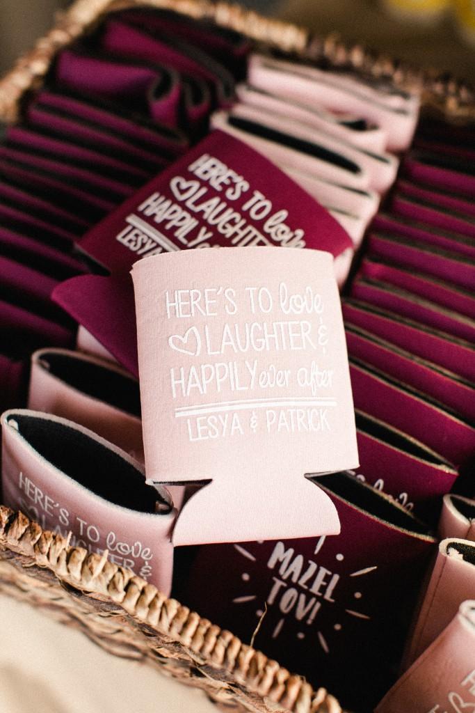 mount-ida-lodge-wedding-photographer-charlottesville-virginia-lesya-and-pat-911