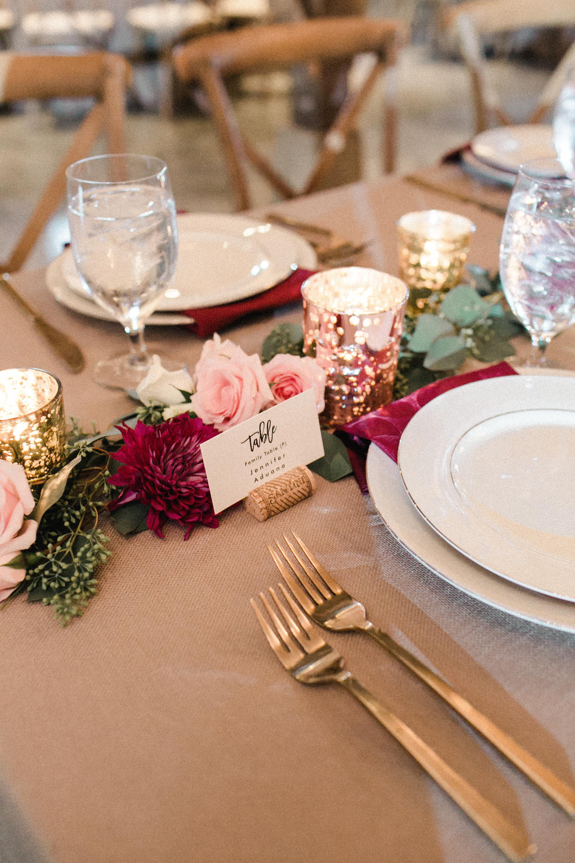 mount-ida-lodge-wedding-photographer-charlottesville-virginia-lesya-and-pat-934