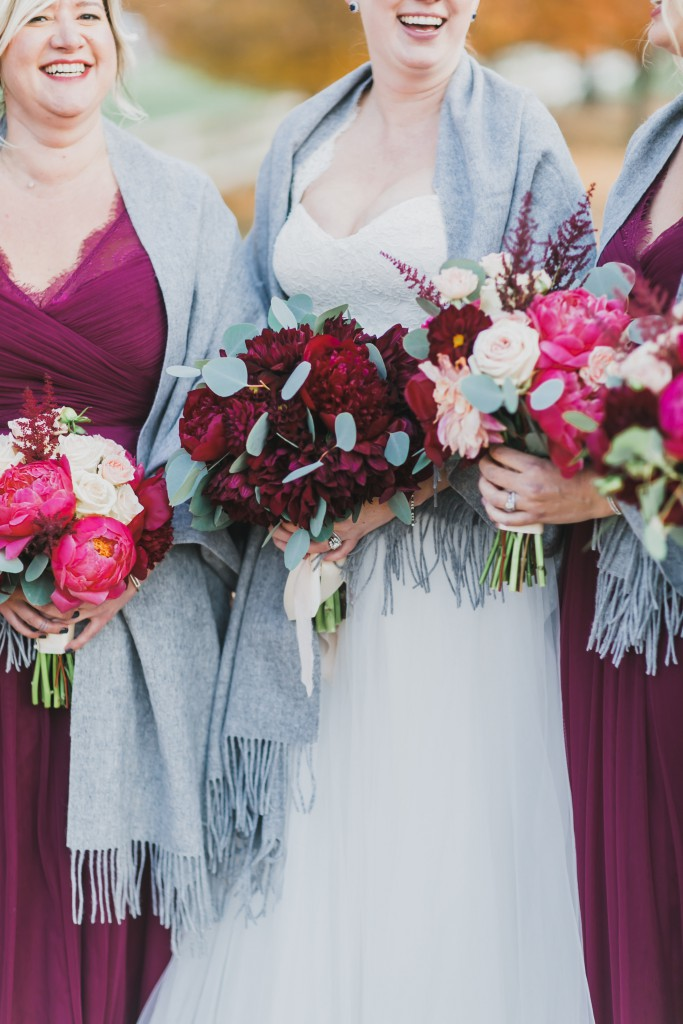 View More: http://sarahgoodwinphotography.pass.us/amandarobert