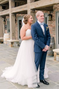 Kaitlin and David 2018 3 Cats Photo Blue Ridge Mountain Photographer 25036