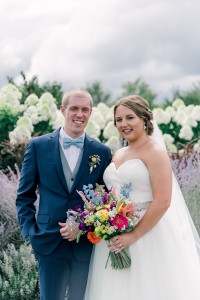 Kaitlin and David 2018 3 Cats Photo Blue Ridge Mountain Photographer 25137