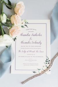 Candice Adelle Photography Virginia Wedding Photographer Mt. Ida (107 of 314)