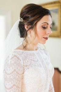 Candice Adelle Photography Virginia Wedding Photographer Mt. Ida (305 of 314)