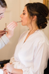 Candice Adelle Photography Virginia Wedding Photographer Mt. Ida (33 of 314)
